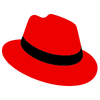 red hat openshift certification